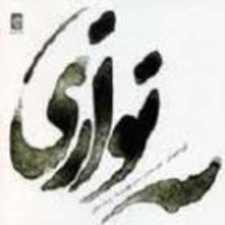 دانلود آلبوم سه نوازی از حسین بهروزی نیا