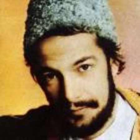 دانلود آلبوم صنما از درویش مصطفی جاویدان