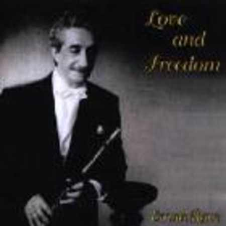 دانلود آلبوم عشق و آزادی از عماد رام