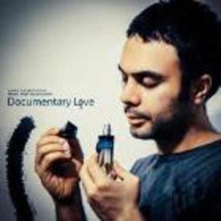 دانلود آلبوم عشق مستند از فرزاد فتاحی