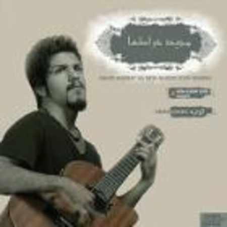 دانلود آلبوم آواره از مجید خراطها