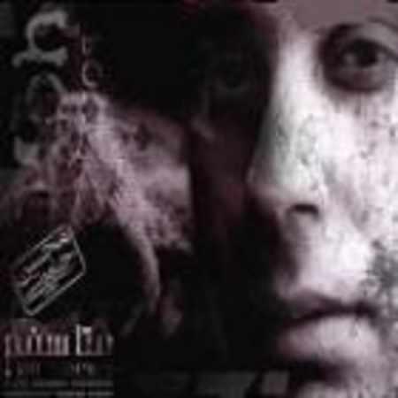 دانلود آلبوم متاسفم از محسن چاوشی