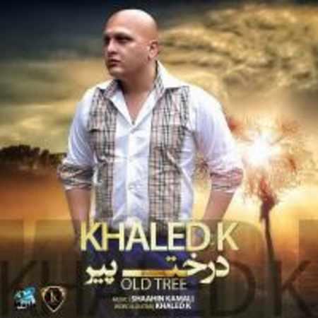 دانلود آلبوم تک اهنگ ها از خالد کی