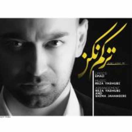دانلود آلبوم تک اهنگ ها از رضا یعقوبی