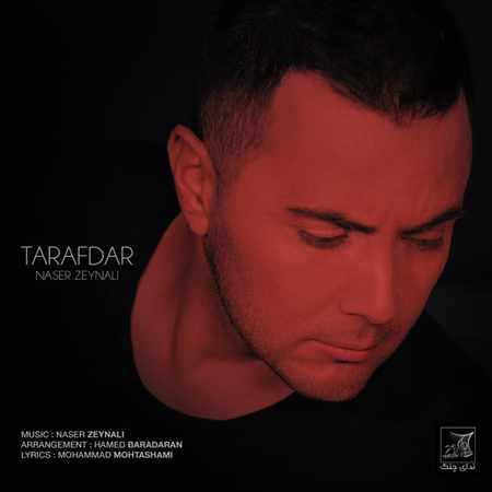 دانلود آلبوم تک اهنگ ها از ناصر زینلی