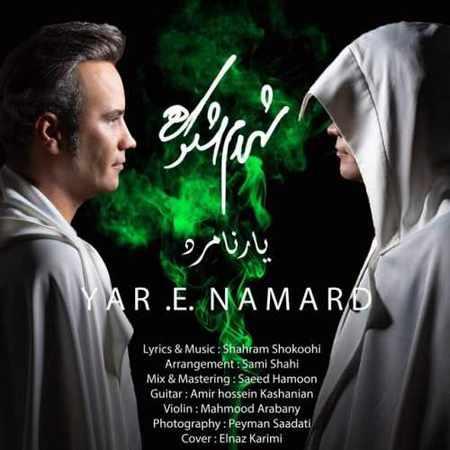 دانلود آلبوم تک اهنگ ها از شهرام شکوهی
